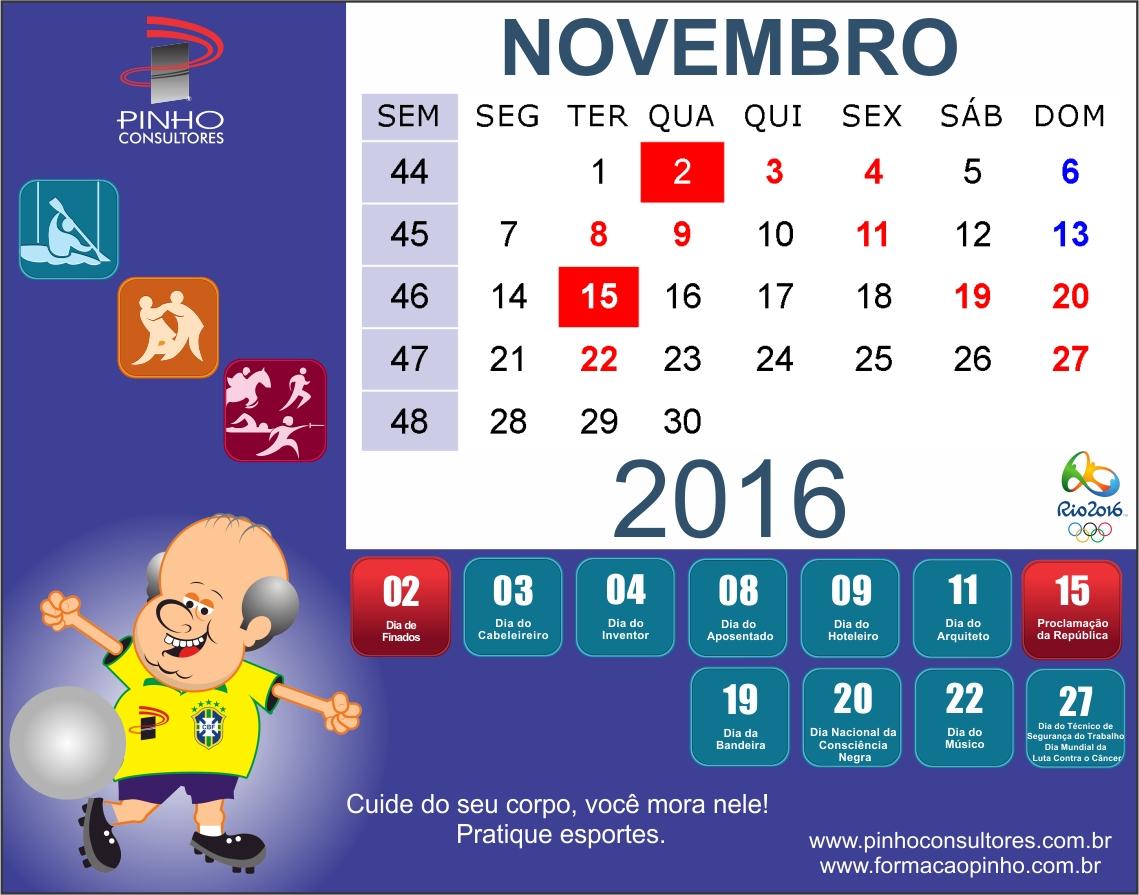 Calendario Php.Calendario Personalizado